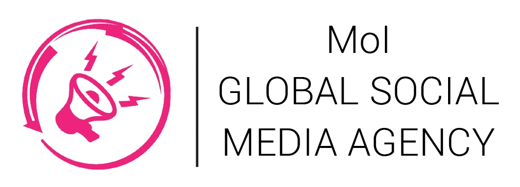 Global Digital Media Agency Ministry of Innovation