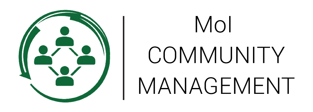 Social Media Community Management Ministry of Innovation