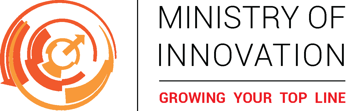 ministry-of-innovation-logo-growing-your-top-line