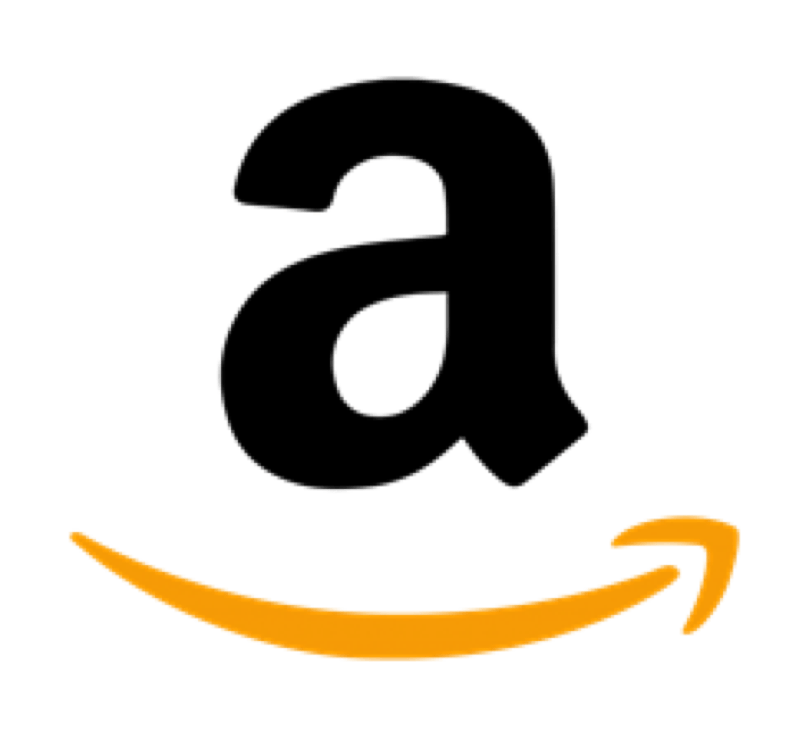Amazon Ministry of Innovation