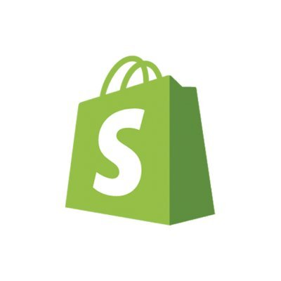 Shopify Ministry of Innovation