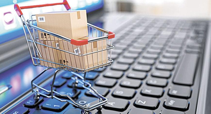 eCommerce Marketing Engine Ministry of Innovation