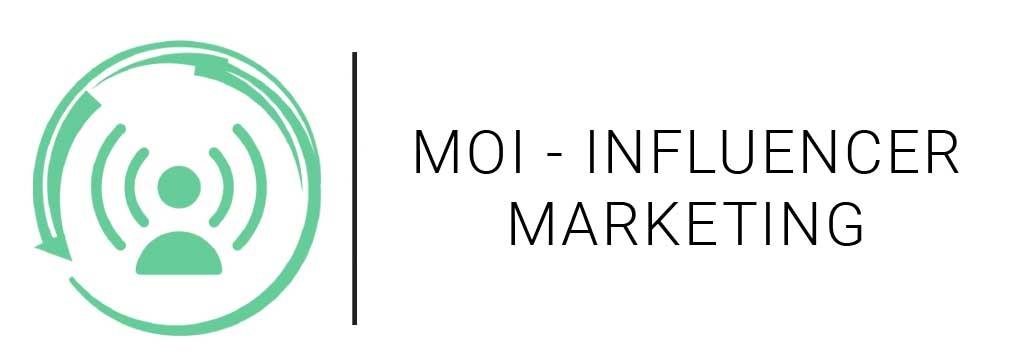 Influencer Marketing Ministry of Innovation