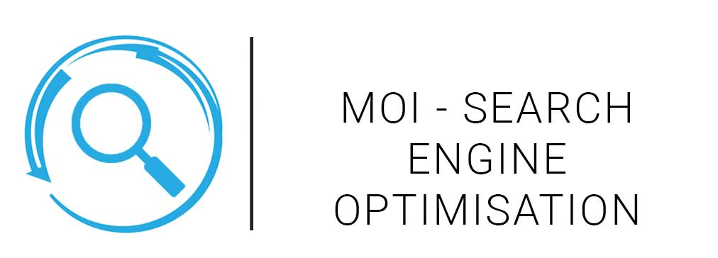 Search Engine Optimisation Ministry of Innovation