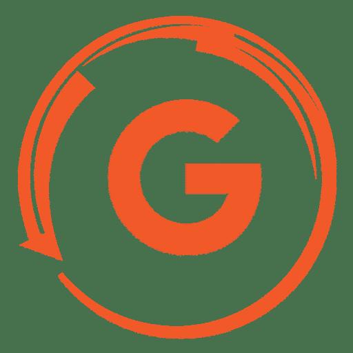 Lead Gen Factory™ Ministry of Innovation