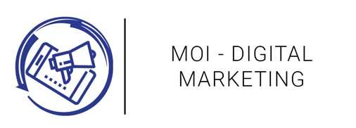 Digital Marketing Ministry of Innovation